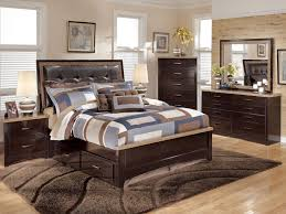 Bedroom Furniture Storage Zampco - Bedroom set design furniture