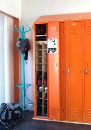 shoe storage locker u2013 dominy info