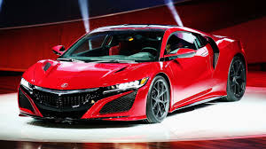 expensive cars for girls see this car it was designed by a woman cnn style