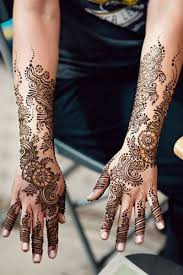 83 best henna images on pinterest henna tattoos henna mehndi