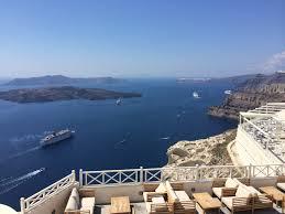 73 best holidays s day 10 best greece tours trips 2018 2019 tourradar