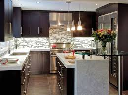 best kitchen design pictures best of modern kitchen with island home design interior and exterior