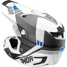 thor motocross goggles thor 2016 verge rebound helmet dirtnroad com off road apparel