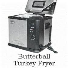 butterball xl butterball xl indoor electric turkey fryer one of the best small