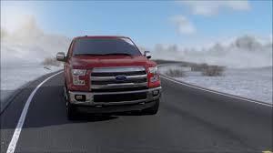 buy ford truck best ford trucks belton mo where to buy a ford truck belton mo
