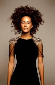 206 best african american hairstyles images on pinterest african