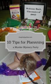 the 25 best murder mystery parties ideas on pinterest mystery