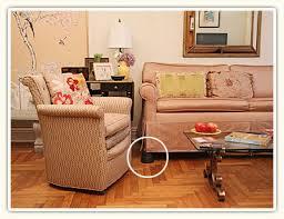 furniture lifts for sofa wood sofa risers www looksisquare com