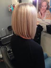 cutting a beveled bob hair style beveled slightly shattered angled bob like the cut not the