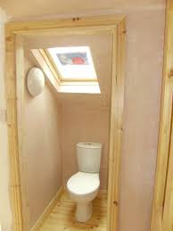 attic bathroom ideas get 20 small attic bathroom ideas on without signing up