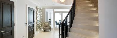 home lucas design