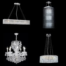 Moder Chandelier James R Moder Chandeliers In Vancouver Pizazz Gifts