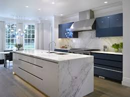 kitchen island marble contemporary bespoke kitchen islands from roundhouse design
