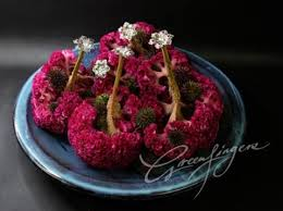 Amazing Flower Arrangements - 35 best greenfingers flower arrangement images on pinterest