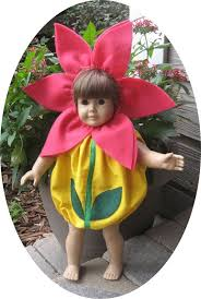 Halloween Doll Costumes 12 American Halloween Doll Costumes Clothes Images