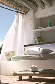 360 best coastal chic images on pinterest bedrooms window and