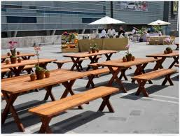 outdoor sitting 6 must try outdoor seating options meetings imagined