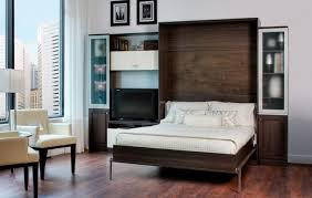 bedroom hidden bed ideas the most ideal choices to apply in