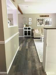 lifeproof luxury vinyl plank flooring just call me homegirl