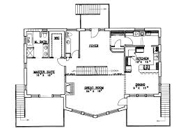 house plans with kitchen in front uncategorized lake front house plans within awesome small modern