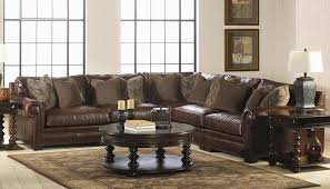 Haverty Living Room Furniture Havertys Living Room Furniture Ecoexperienciaselsalvador