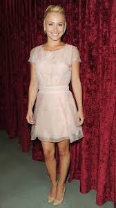 Hayden Panettiere In Pantyhose More by 114 Best Hayden Panettiere Images On Pinterest Celebrity Models