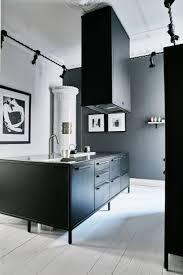 painted kitchen island kitchen black kitchen island and 37 black kitchen island black