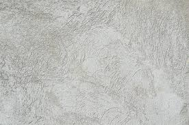 wall texture white bricks wall texture photo free download 7 free