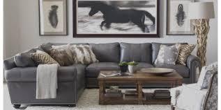 seating sofa sofa prodigious seating microfiber sofa unforeseen