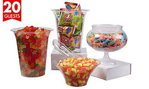 Gummy Bear Halloween Costume Gummy Candy Soft Candy Party