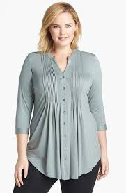 614 best plus size sewing images on pinterest blouse sewing