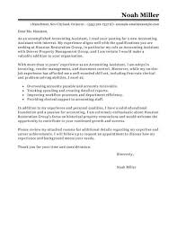 100 clerical resume objective case manager resume objective the