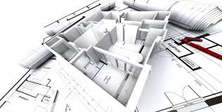 architectural designs architectural plan design services scp lymington hshire