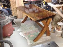live edge computer desk first piece of furniture a live edge slab computer desk woodworking