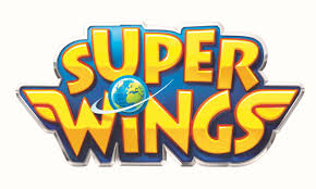 youtube thanksgiving day parade super wings jett to soar the skies in macy u0027s thanksgiving day
