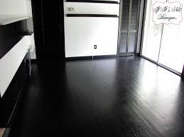 Laminate Flooring Phoenix Hardwood Giant Flooring Mississauga Toronto Brampton Laminate