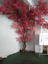 tronc d arbre artificiel 100 arbres artificiels pour exterieur composition