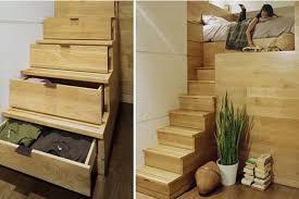 Small House Interior Design Photos - Interior designs for small house