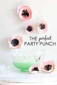45 best baby shower mocktail recipes images on pinterest project