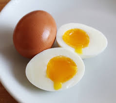 testify news scientists discover how to unboil an egg