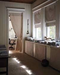 Curtains And Home Decor Inc by Drop Cloth Decor Martha Stewart