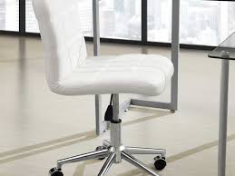 Small Desks For Small Spaces by Office Chair Office Desks For Home Designing Small Office Space