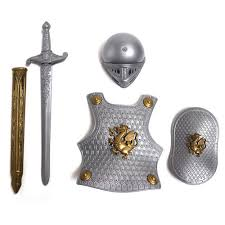 Gladiator Halloween Costume Aliexpress Buy Halloween Children Kids Knight Gladiator