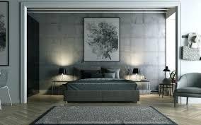dove grey bedroom furniture grey bedroom ideas decorating gray bedroom furniture dove grey