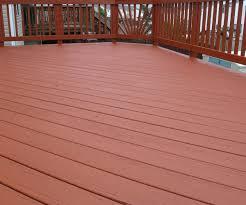 modern textured deck paint behr deckover colors behr deckover