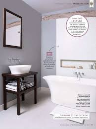 Period Style Bathroom Ideas Housetohome Co Uk by 20 Best Heritage Bathroom Images On Pinterest Bathroom Ideas