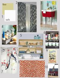 laundry room bathroom ideas laundry room uniquely you interiors