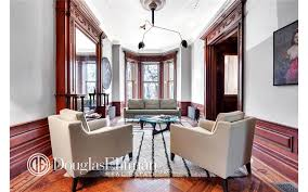 brooklyn homes for sale in park slope at 104 prospect park west