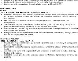 resume job description cna charming cna resume examples 2014 tags cna resumes resume