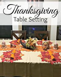 63 best thanksgiving tidings images on diy autumn crafts